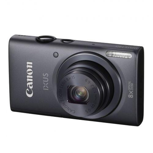 canon-ixus-140-is-gri-27023