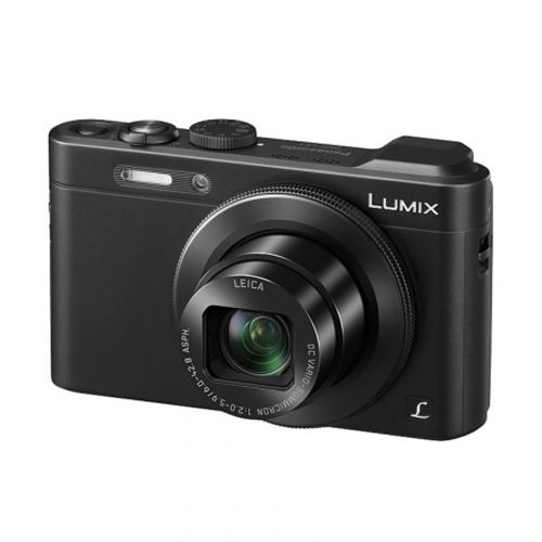 panasonic-dmc-lf1-12-1mpix-zoom-optic-7-1x-wide-10fps-27138