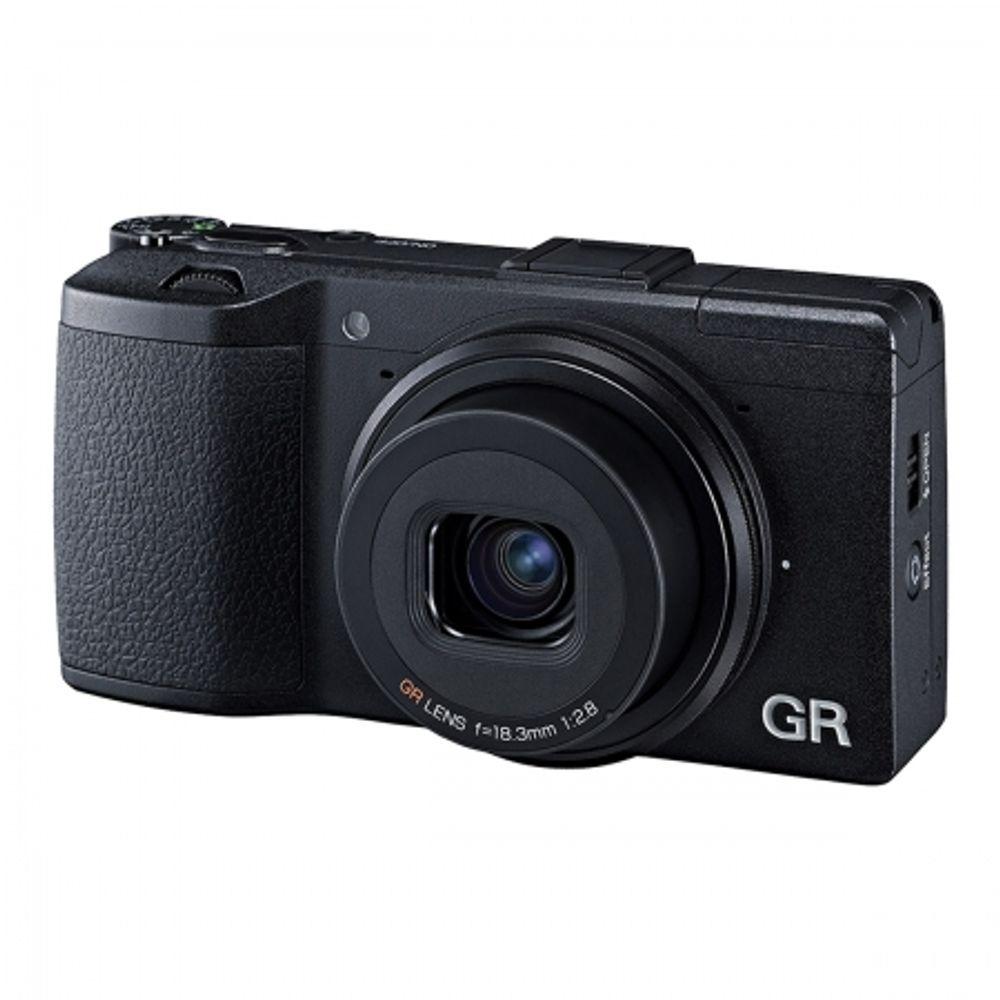 ricoh-gr--27167-2