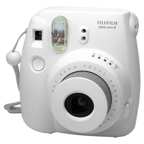 fujifilm-instax-mini-8-alb-aparat-foto-instant-27264