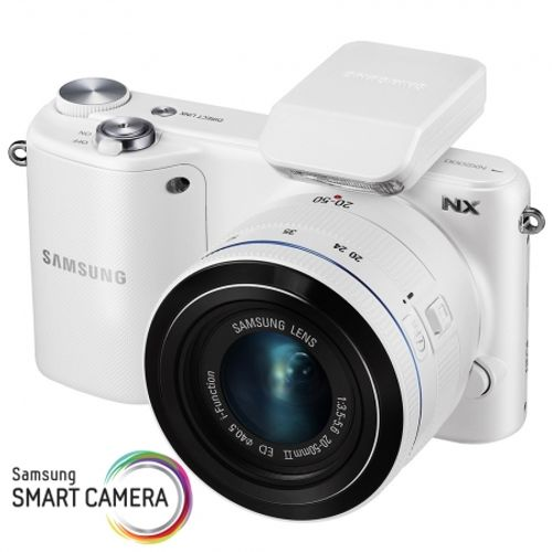 samsung-nx2000-alb-kit-20-50mm-f-3-5-5-6-27291
