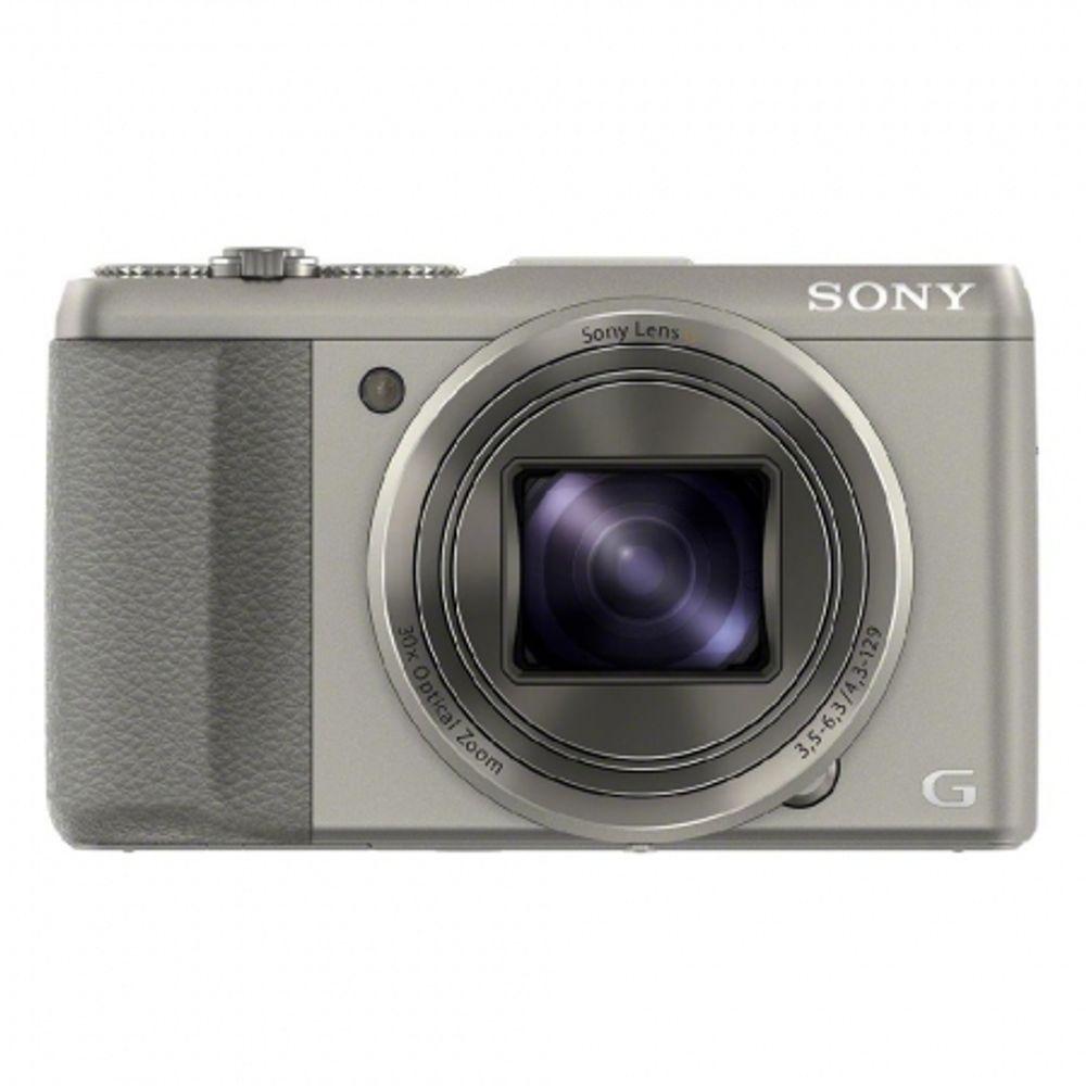 sony-dsc-hx50-argintiu-aparat-foto-20-4mpx-zoom-optic-30x-stabilizare-ois-wi-fi-27475-3