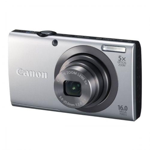 canon-powershot-a2300-argintiu-27573