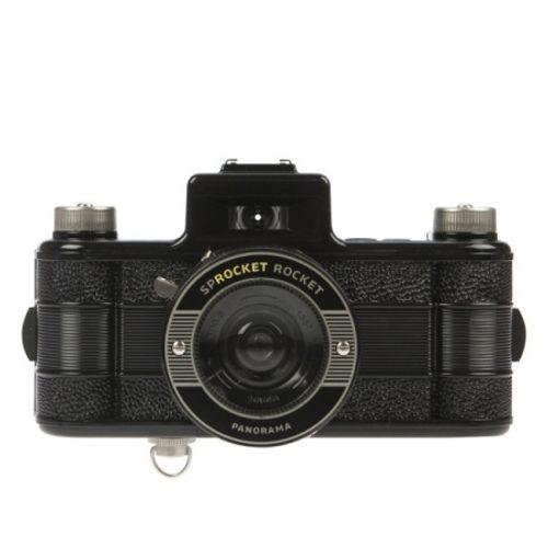 lomography-sprocket-rocket-negru-aparat-pe-film-format-panoramic-27604