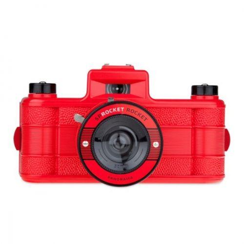 lomography-sprocket-rocket-rosu-aparat-pe-film-format-panoramic-27606