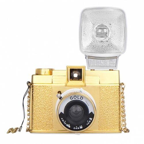 lomography-diana-f-gold-blitz-27617