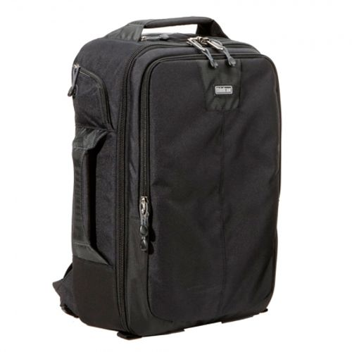 think-tank-airport-essentials-rucsac-foto-22882