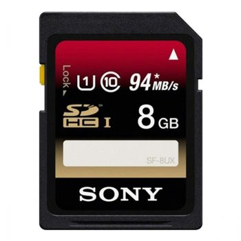sony-sdhc-8gb-sf8ux-card-memorie-clasa-10-uhs-i-94mb-s-22915