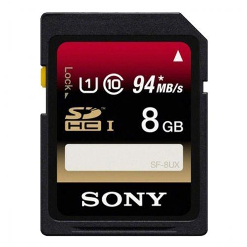 sony-sdhc-8gb-sf8ux-card-memorie-clasa-10-uhs-i-94mb-s-22915