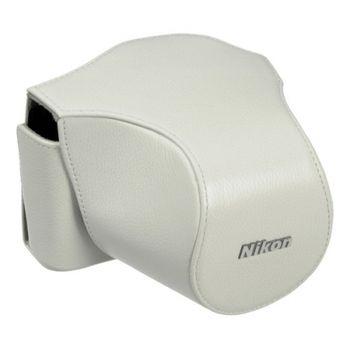 nikon-cb-n1000sb-alb-toc-piele-pentru-nikon-v1-10-30mm-22946