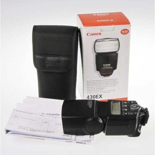 demo-canon-speedlite-430ex-ii-blitz-e-ttl-ii-685519-22982
