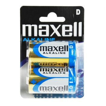 maxell-d-set-2-baterii-alkaline-lr20-22991