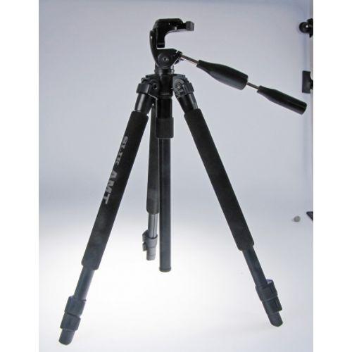demo-trepied-slik-pro-330-dx-with-head-sh-705e-23011