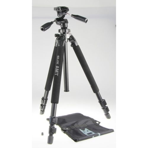 demo-slik-pro-500-dx-bk-trepied-foto-23017