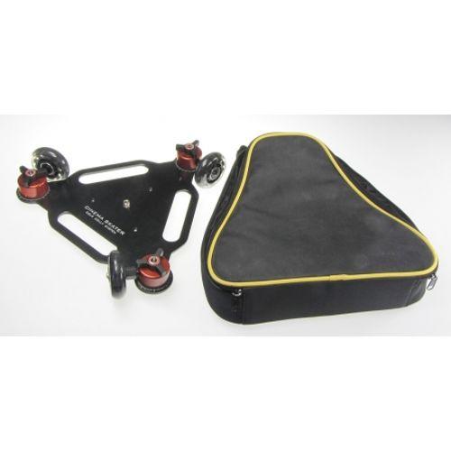 demo-lambency-capa-cinema-skater-dolly-camera-foto-video-23021