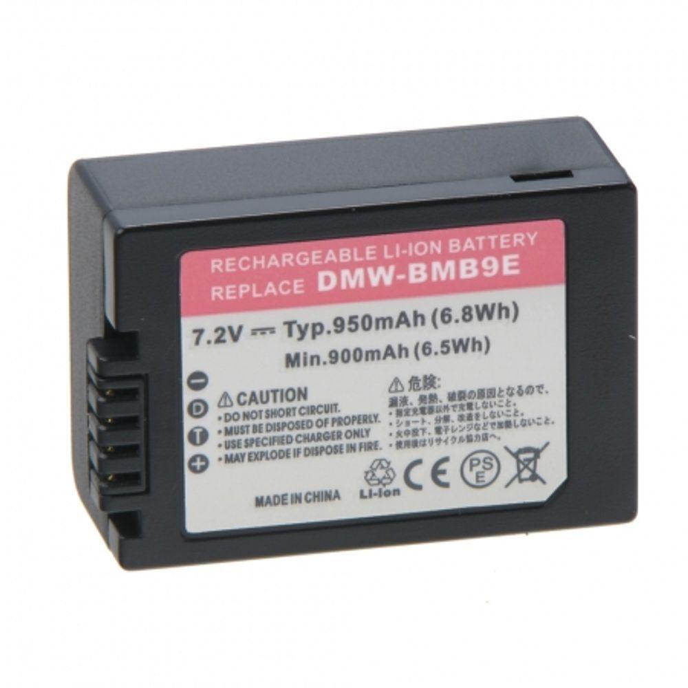 power3000-pl190b-825-acumulator-replace-tip-panasonic-dmw-bmb9-950mah-23025