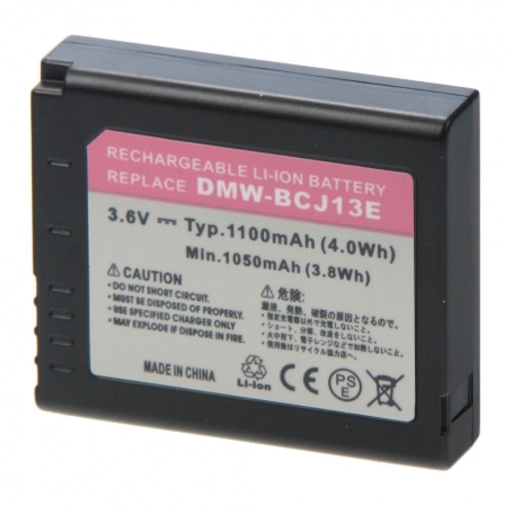 power3000-pl656b-338-acumulator-replace-tip-panasonic-dmw-bcj13-1100mah-23028