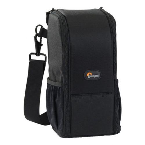 lowepro-s-f-lens-exchange-case-200aw-husa-pentru-obiectiv-23030