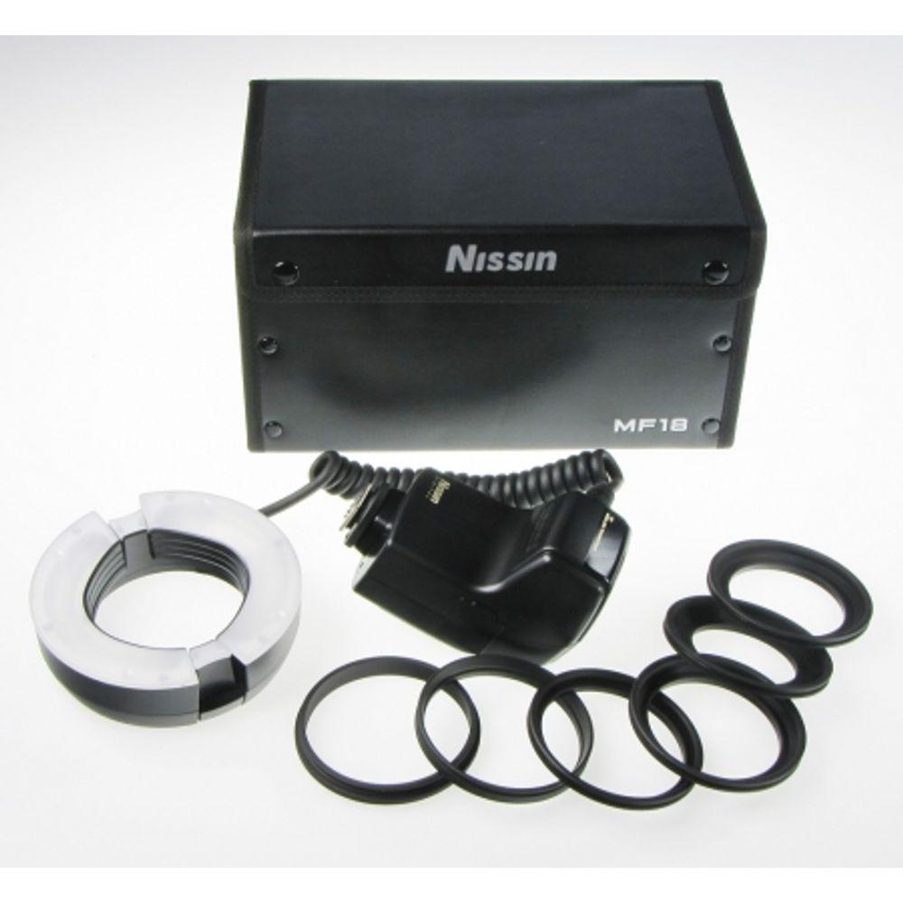 demo-blitz-nissin-mf18-ring-flash-nikon-version-211353035-23045