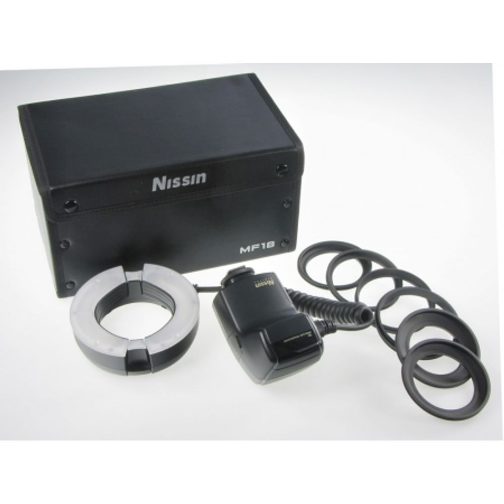demo-blitz-nissin-mf18-ring-flash-canon-version-210521014-23047