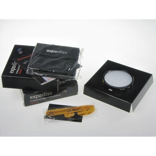 demo-expodisc-warm-balance-filter-77mm-23057