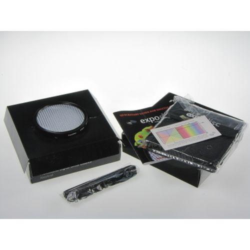 demo-expodisc-neutral-balance-filter-77mm-23058