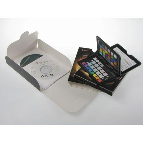 demo-x-rite-colorchecker-passport-1-pack-23060