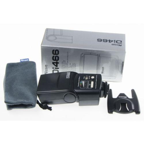 demo-blitz-nissin-digital-speedlite-di466-for-canon-221330382-23065