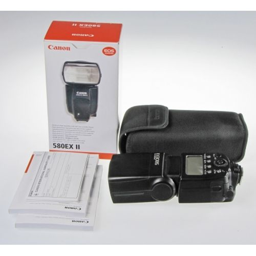 demo-canon-speedlite-580ex-ii-blitz-e-ttl-ii-917444-23068