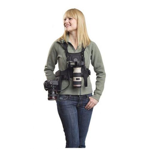 cotton-carrier-camera-system-124rtl-d-sistem-de-prindere-pentru-2-camere-foto-23077