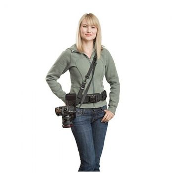cotton-carrier-carry-lite-514rtl-s-sistem-de-prindere-pentru-o-camera-foto-23079