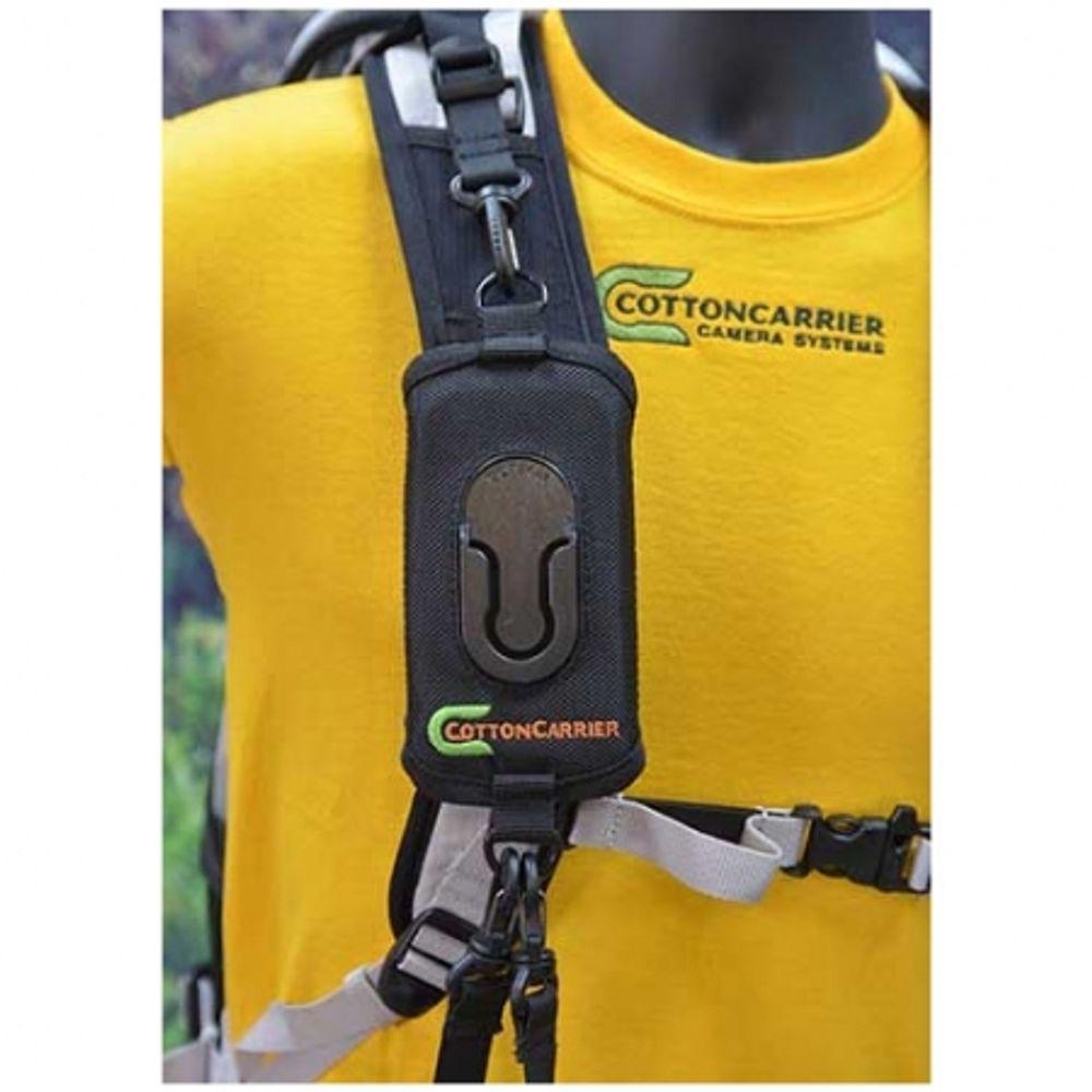 cotton-carrier-strapsshot-211cps-sistem-de-prindere-la-rucsac-pentru-camera-foto-23081