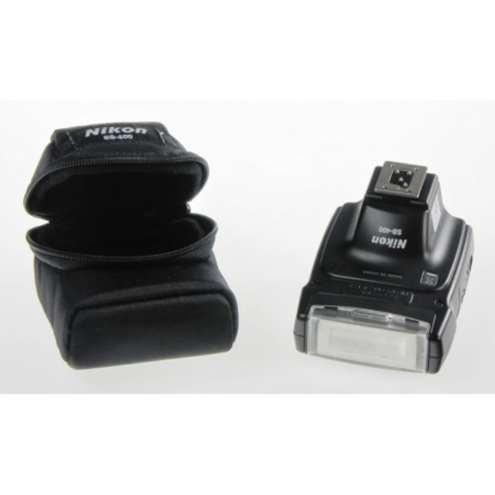 demo-blitz-ttl-speedlite-nikon-sb400-2229385-23083