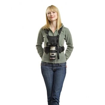cotton-carrier-camera-vest-635rtl-s-sistem-de-prindere-tip-vesta-pentru-o-camera-foto-23086