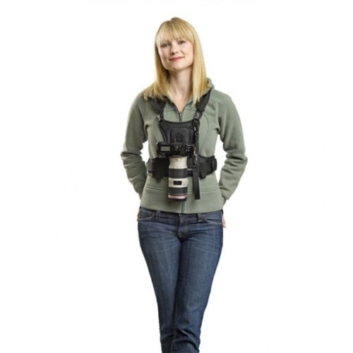 cotton-carrier-camera-vest-635rtl-s-sistem-de-prindere-tip-vesta-pentru-o-camera-foto-23086