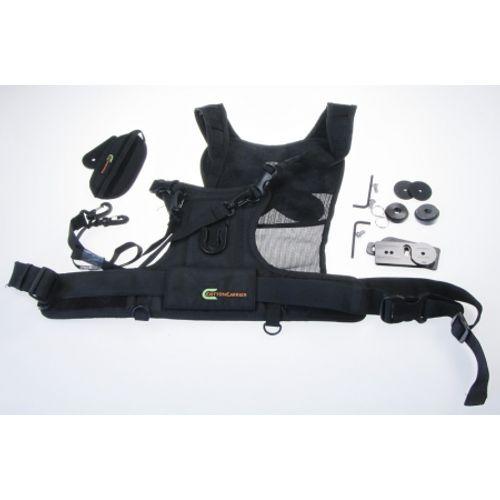 demo-cotton-carrier-camera-vest-sistem-de-prindere-tip-vesta-pentru-o-camera-foto-635rtl-s-23114