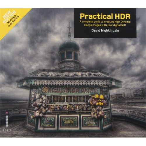 practical-hdr-david-nightingale-23186