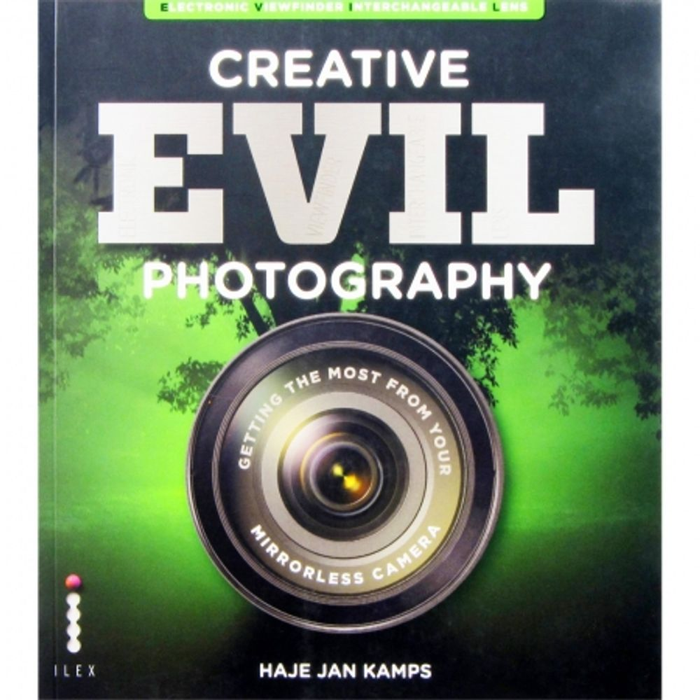 creative-evil-photography-haje-jan-kamps-23188