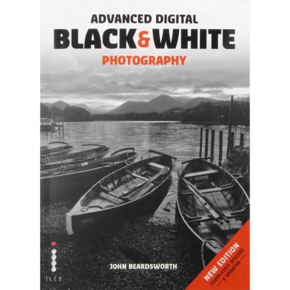 advanced-digital-black-white-photography-john-beardsworth-23189