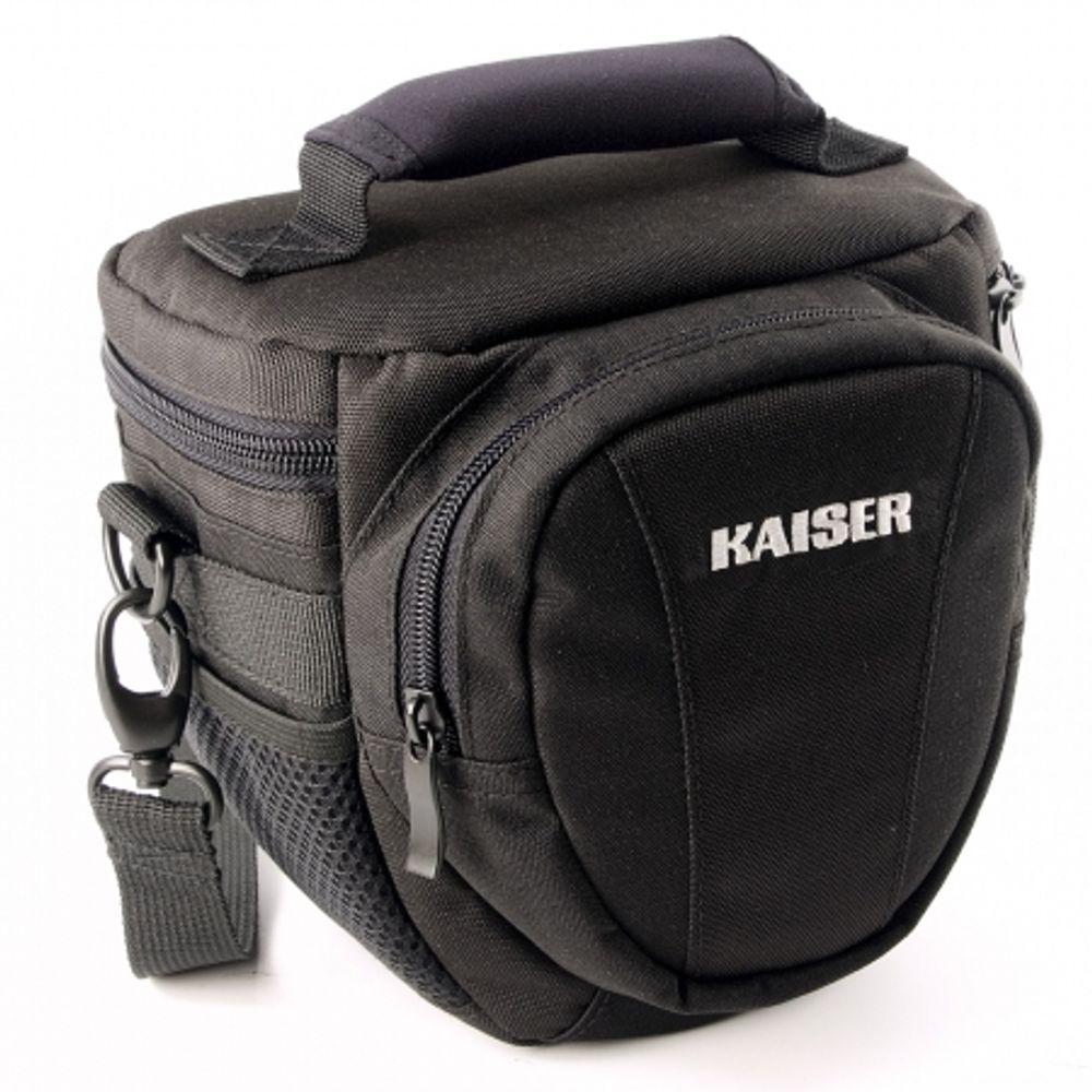 kaiser-easy-loader-8818-toc-foto-23291