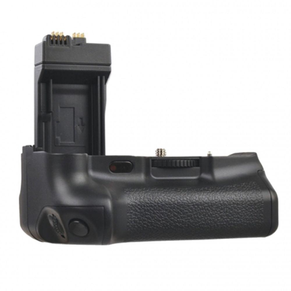 hahnel-hc-650d-pro-battery-grip-pentru-canon-eos-650d-600d-550d-23336