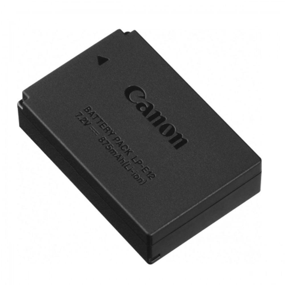 canon-lp-e12-acumulator-pentru-canon-eos-m-100d-23343