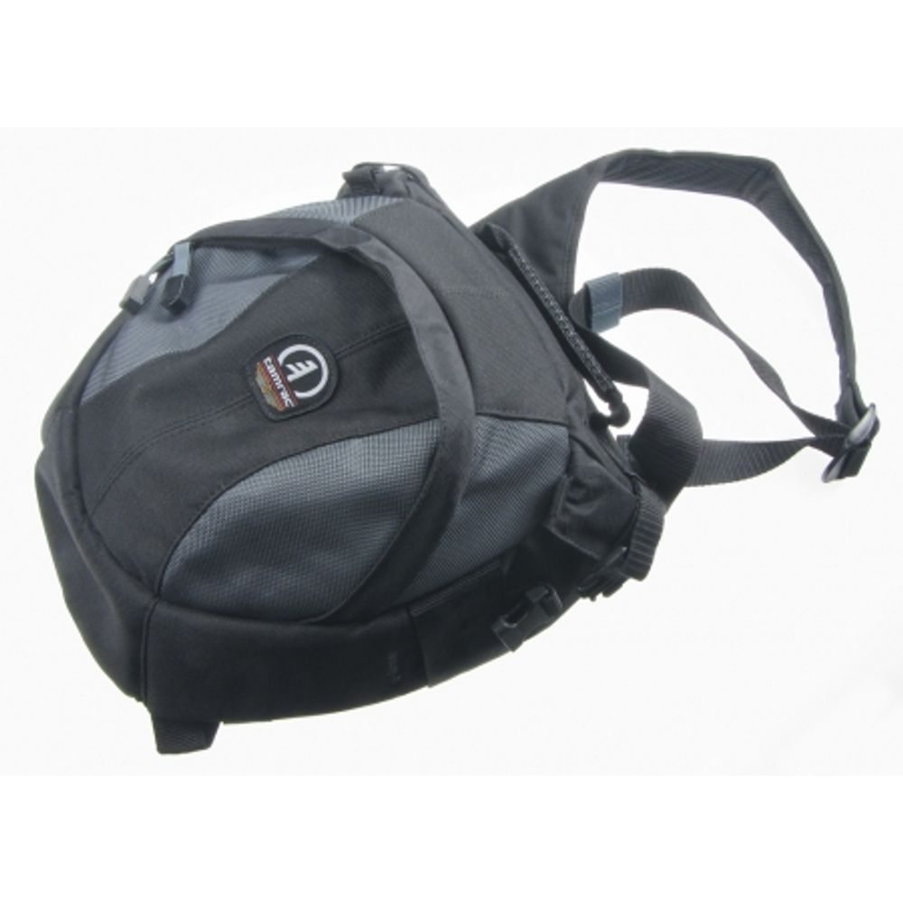 demo-tamrac-5767-velocity-7x-black-photo-sling-pack-23407