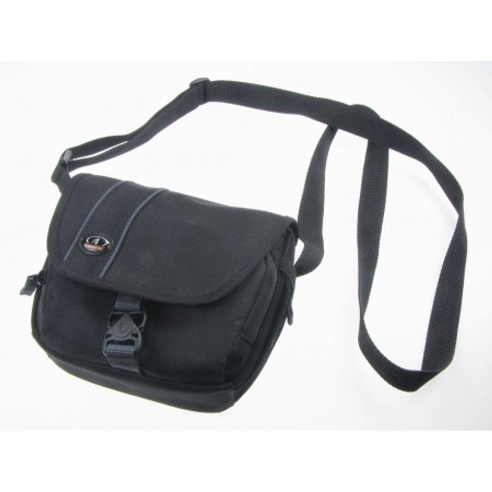 demo-tamrac-3440-rally-micro-camera-bag-black-23409