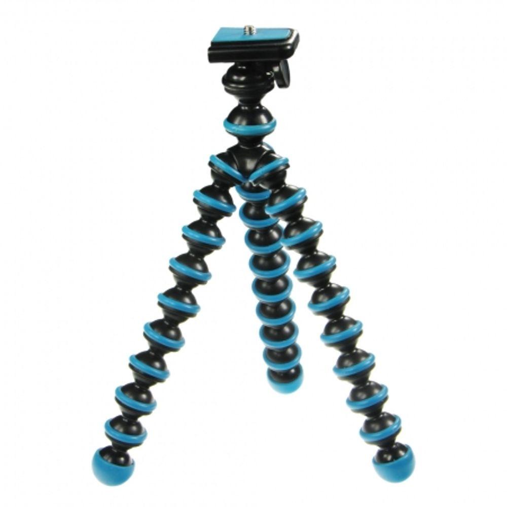 kast-kmut-3-trepied-flexibil-l-albastru-23416