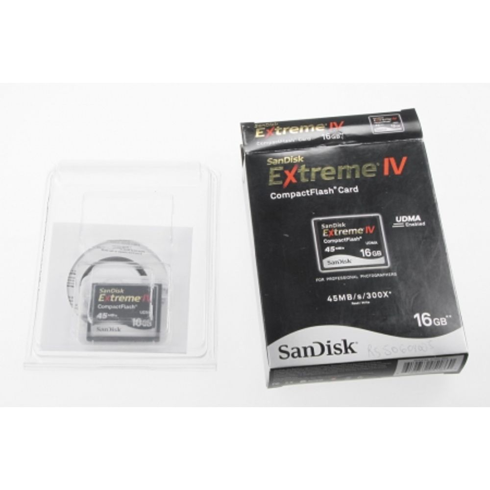 demo-cf-16gb-sandisk-extreme-iv-professional-45mb-s-23429