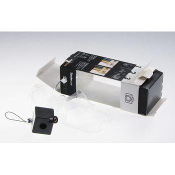 demo-datacolor-spyder3-cube-sc200-23437