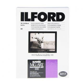 ilford-multigrade-art-300-13x18cm-50-coli-23458