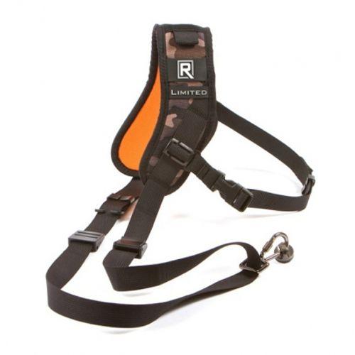 blackrapid-rrs-1co-curea-sport-camuflaj-pentru-dslr-23463
