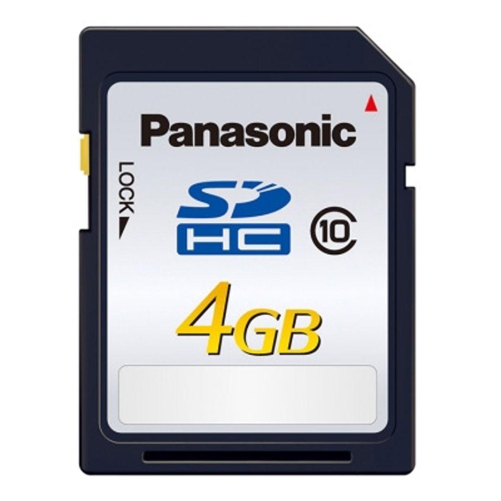 panasonic-rp-sdra04gek-card-sdhc-4gb-clasa-10-20mb-s-23541